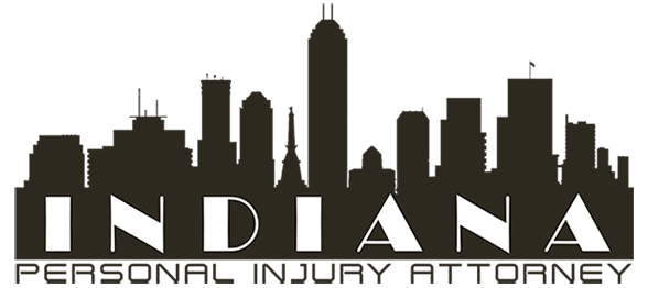 Best South Bend Motor Vehicle Accident Injury Attorneys Near Me
